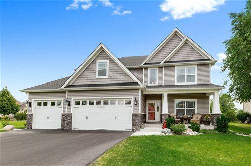 1132 Kate, Yorkville, IL 60560
