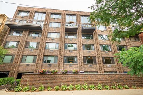 644 W Arlington Unit 2H, Chicago, IL 60614
