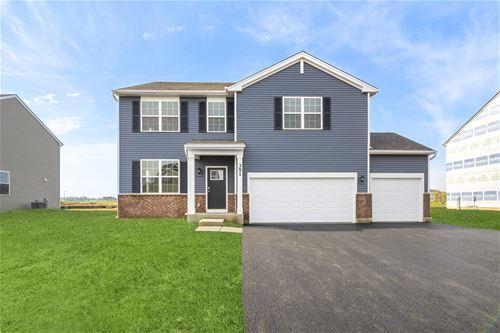 351 Hemlock, Oswego, IL 60543