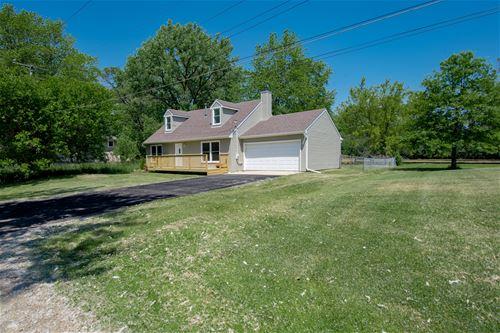 25936 W Oak, Antioch, IL 60002