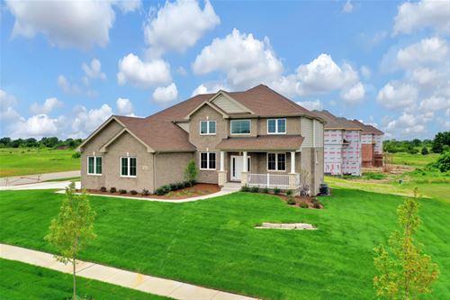 7406 W Mayfield, Frankfort, IL 60423