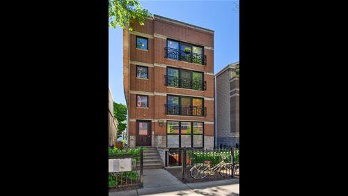 923 W Altgeld Unit 4, Chicago, IL 60614 Lincoln Park