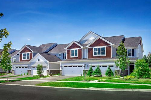 4148 Calder Lot #2903, Aurora, IL 60504