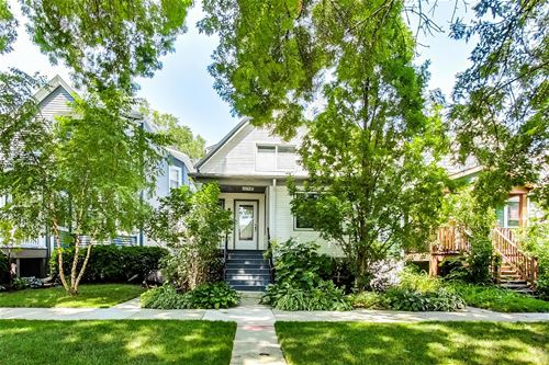 2148 W Summerdale, Chicago, IL 60625