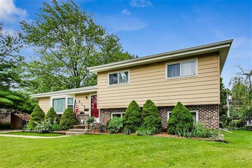 515 Morgan, Hoffman Estates, IL 60169