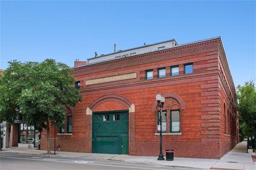 811 W Aldine Unit 4S, Chicago, IL 60657 Lakeview