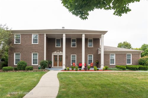 3890 Anjou, Hoffman Estates, IL 60192