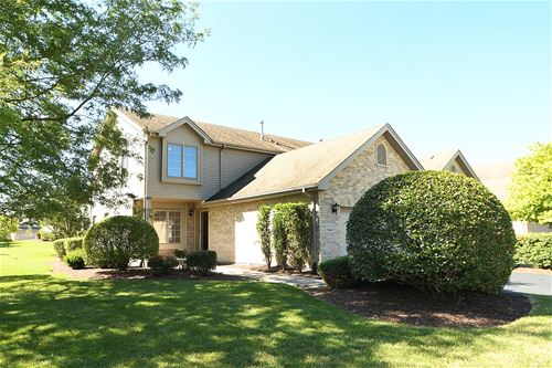 11847 Sterling, Orland Park, IL 60467