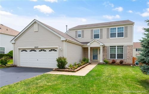 10547 Great Plaines, Huntley, IL 60142
