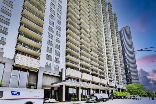 400 E Randolph Unit 1312, Chicago, IL 60601 New Eastside