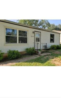 324 Elmwood, Antioch, IL 60002