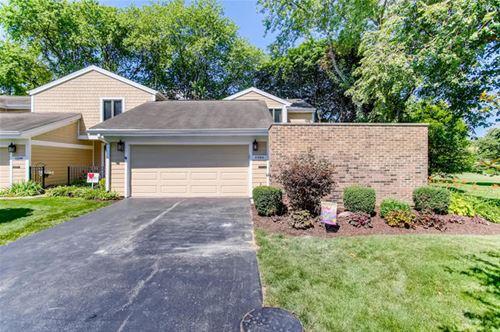 1586 Raven Hill, Wheaton, IL 60189