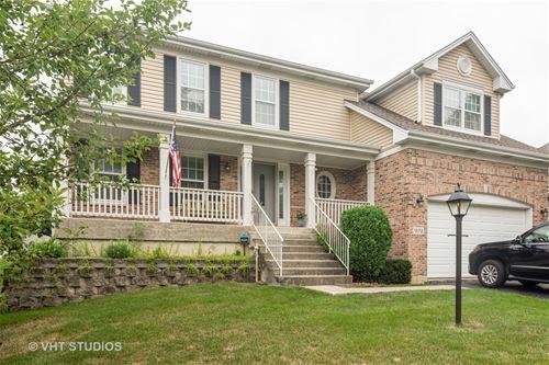 1572 Della, Hoffman Estates, IL 60169