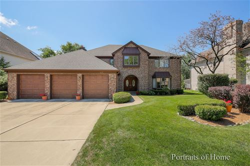 147 Founders Pointe South, Bloomingdale, IL 60108