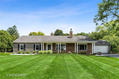 226 Valley, Trout Valley, IL 60013