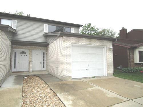 324 Brookdale Unit C, Bloomingdale, IL 60108