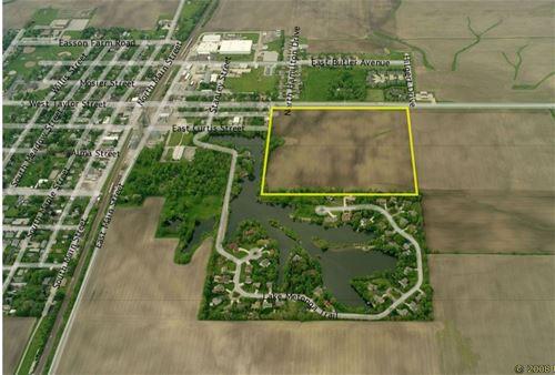 0 E Route 1, Grant Park, IL 60940
