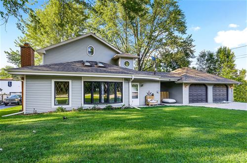 34W306 Courier, St. Charles, IL 60174