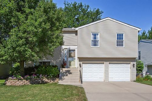 20602 S Frankfort Square, Frankfort, IL 60423