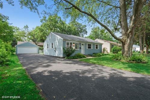 415 Whittier, Mundelein, IL 60060