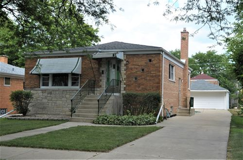 1805 Downing, Westchester, IL 60154