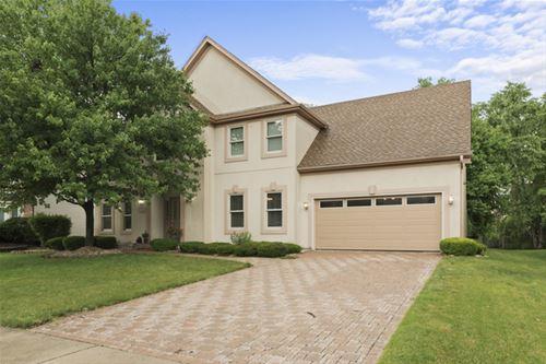 2672 Salix, Naperville, IL 60564