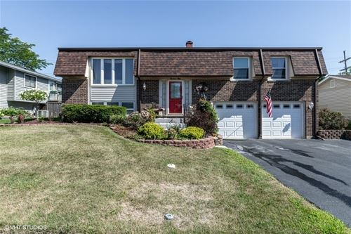 1450 Armstrong, Elk Grove Village, IL 60007