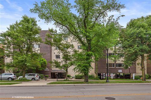835 Ridge Unit 402, Evanston, IL 60202