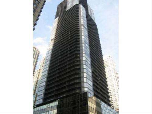 10 E Ontario Unit 3006, Chicago, IL 60611 River North