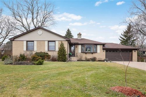 300 Lancaster, Prospect Heights, IL 60070
