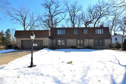 3008 Oaksbury, Rolling Meadows, IL 60008