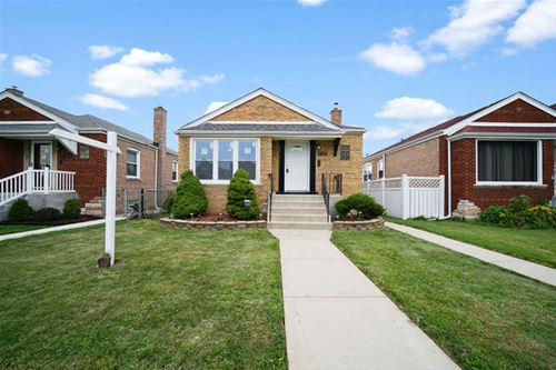 8108 S Troy, Chicago, IL 60652
