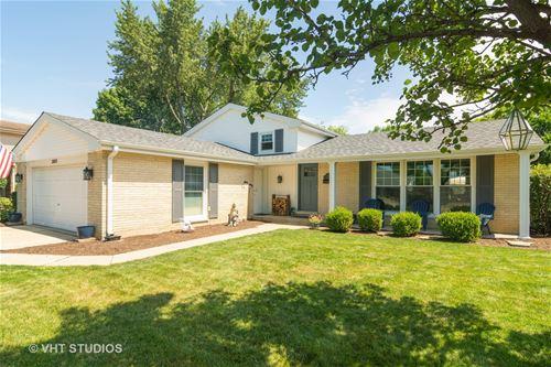 3011 N Windsor, Arlington Heights, IL 60004
