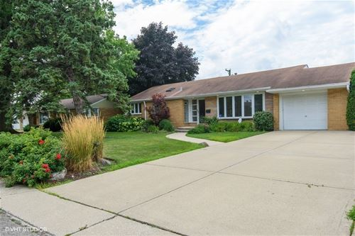 5048 N Olympia, Chicago, IL 60656 Norwood Park