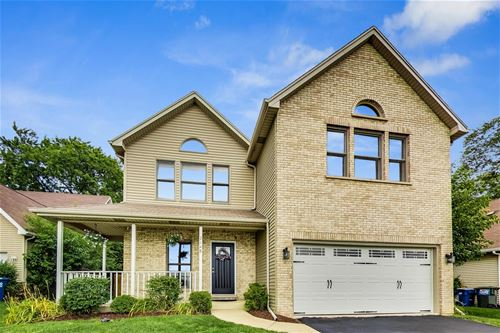 2148 63rd, Downers Grove, IL 60516