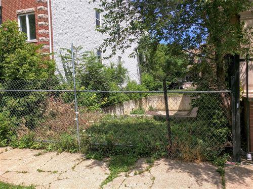1503 N Talman, Chicago, IL 60622 Humboldt Park