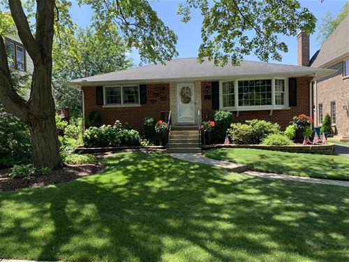782 S Poplar, Elmhurst, IL 60126