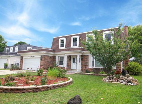 2423 S Cedar Glen, Arlington Heights, IL 60005
