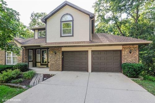 1112 Oak Ridge, Streamwood, IL 60107