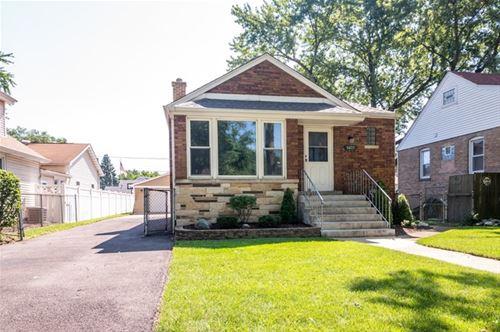 9205 S 53rd, Oak Lawn, IL 60453