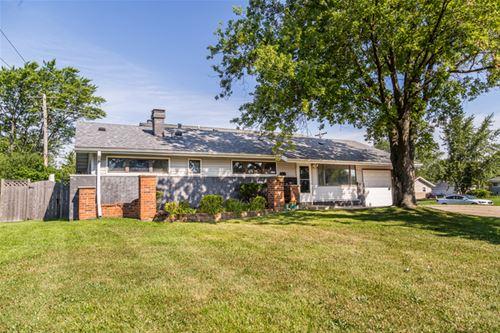 490 Illinois, Hoffman Estates, IL 60169