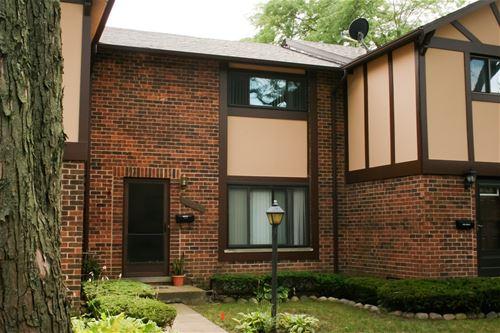 18W261 Standish, Villa Park, IL 60181