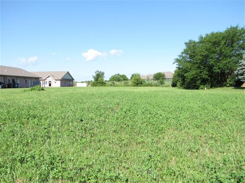 1546 Creek, Morris, IL 60450