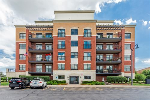 10735 W Clocktower Unit 203, Countryside, IL 60525