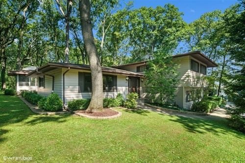 3600 Woodland, Downers Grove, IL 60515
