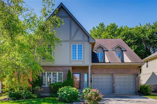 609 Austin, Park Ridge, IL 60068
