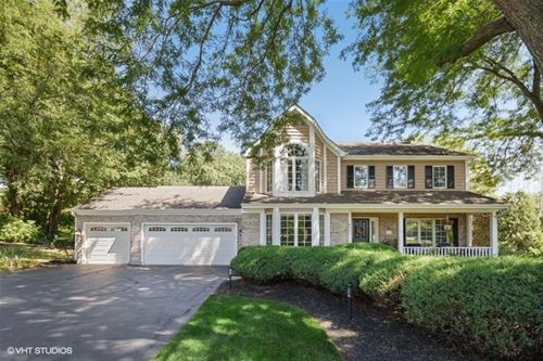 4211 Meandering, Crystal Lake, IL 60014