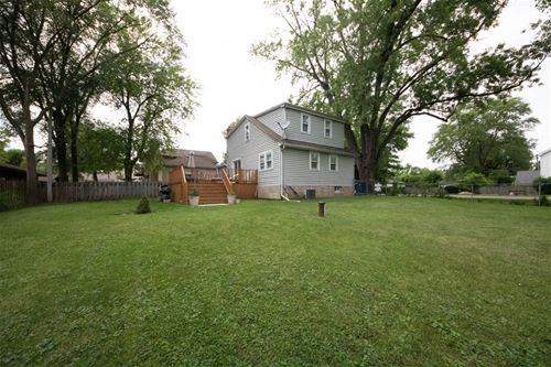 106 E Anita, Mount Prospect, IL 60056