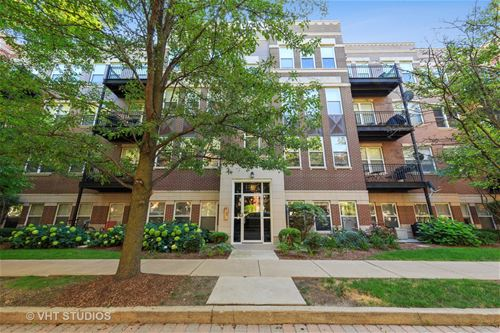 1225 N Orleans Unit 501, Chicago, IL 60610 Old Town