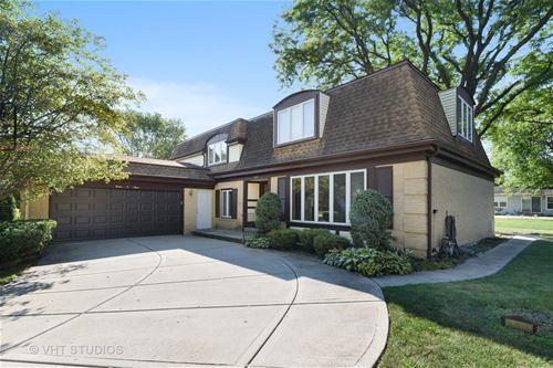 1203 W Cedar, Arlington Heights, IL 60005